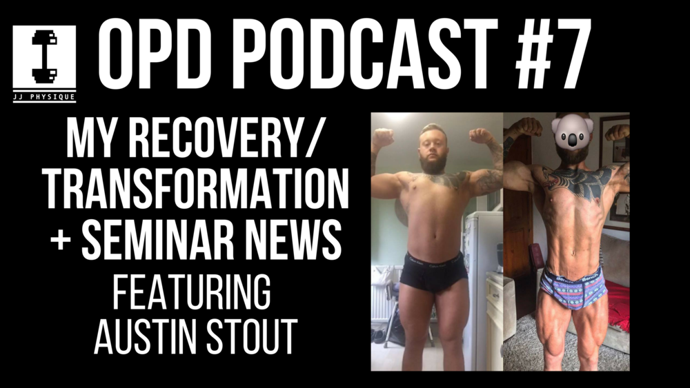 OPTIMAL PHYSIQUE DEVELOPMENTPODCAST (6).png