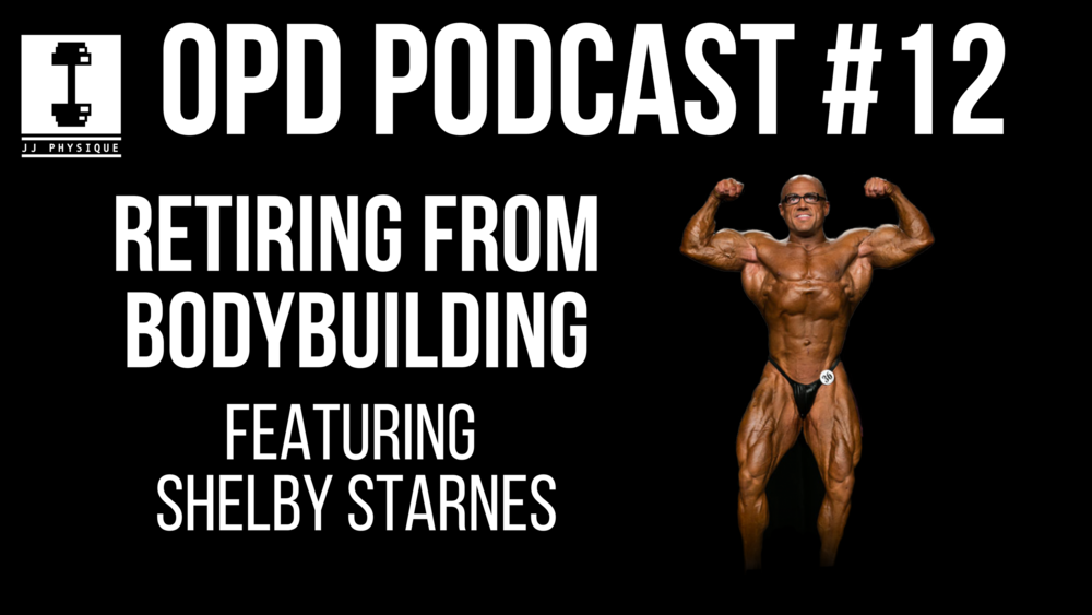 OPTIMAL PHYSIQUE DEVELOPMENTPODCAST (2).png