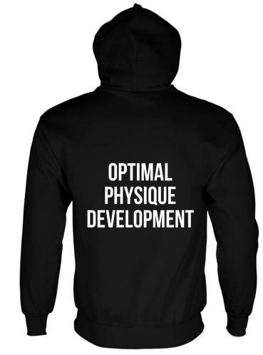 hoodie back.png