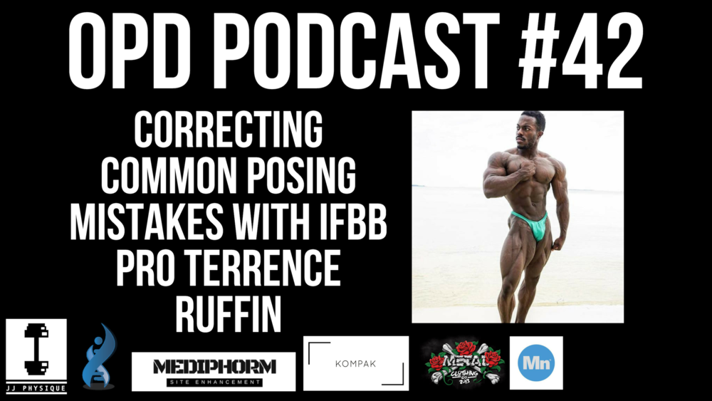 OPTIMAL PHYSIQUE DEVELOPMENTPODCAST (21).png