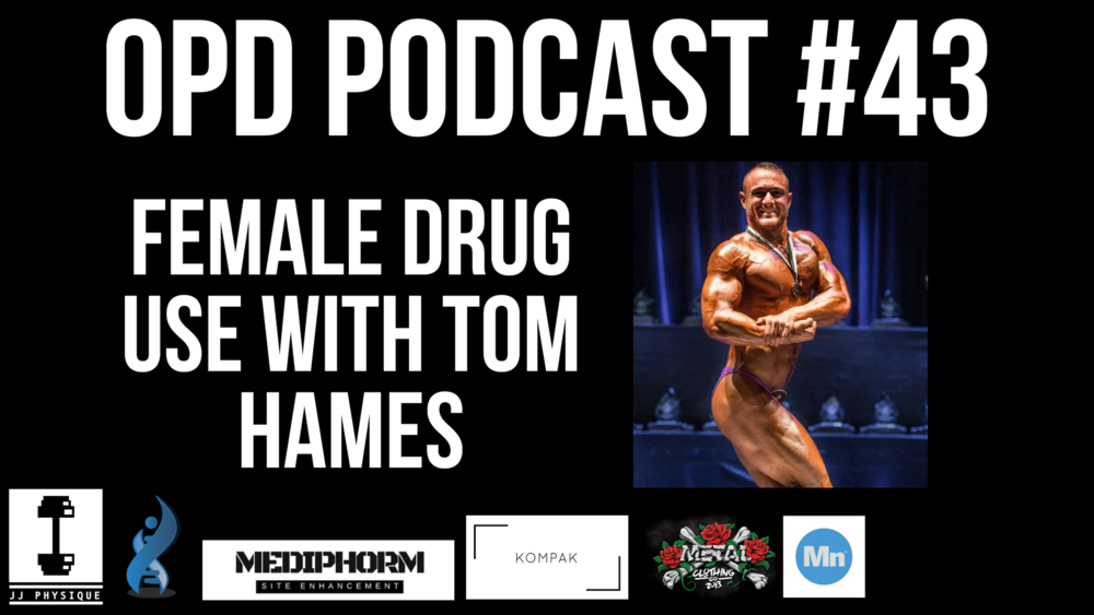 OPTIMAL PHYSIQUE DEVELOPMENTPODCAST (22).png