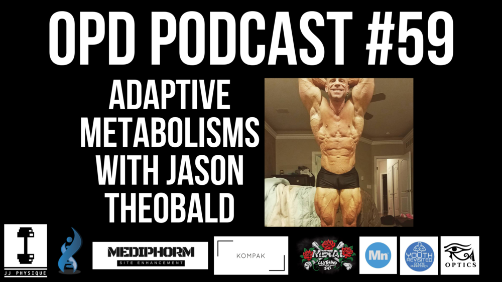 OPTIMAL PHYSIQUE DEVELOPMENTPODCAST (44).png