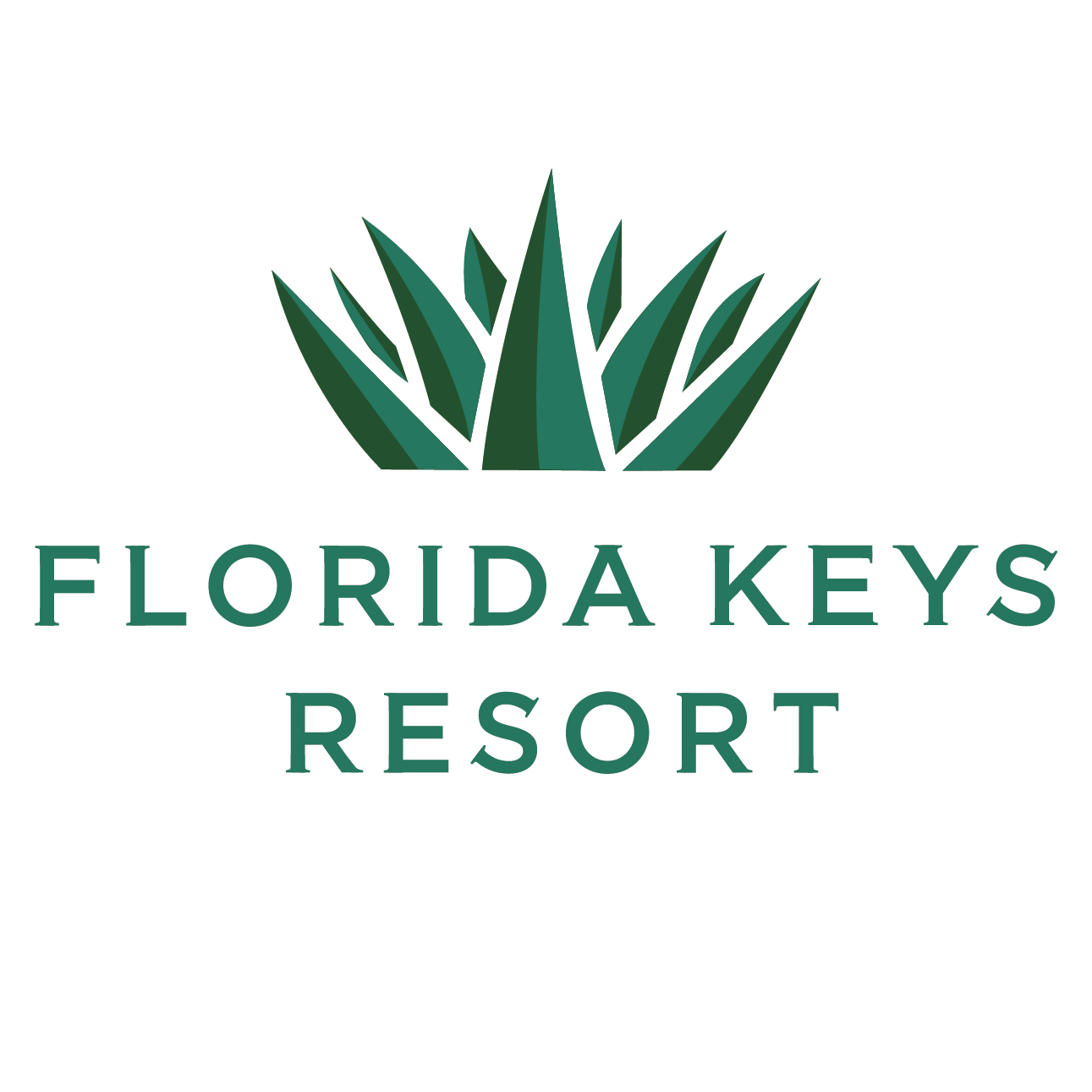 Florida Keys Resort