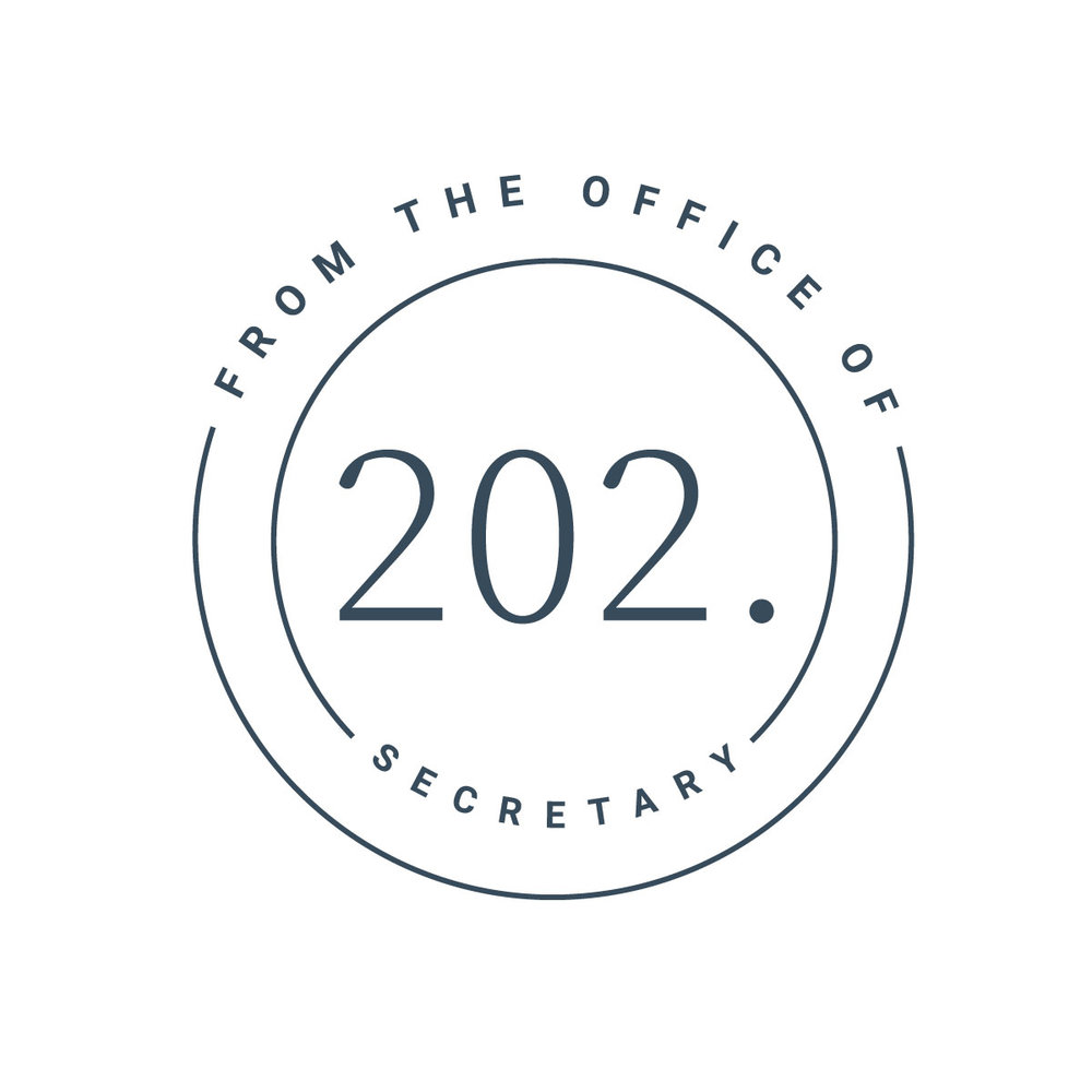 secretary-badge.jpg