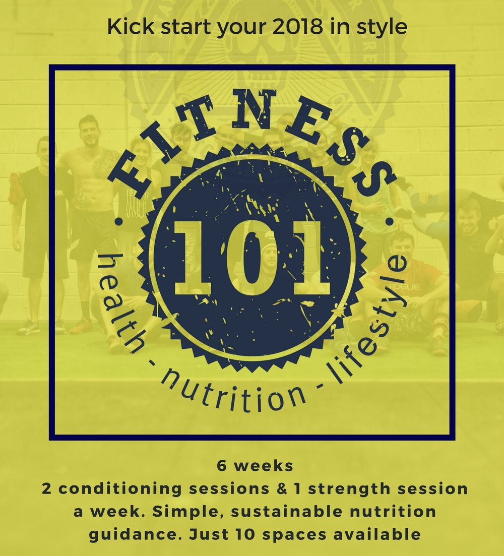 Fitness 101.jpg