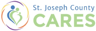 St. Joseph County CARES