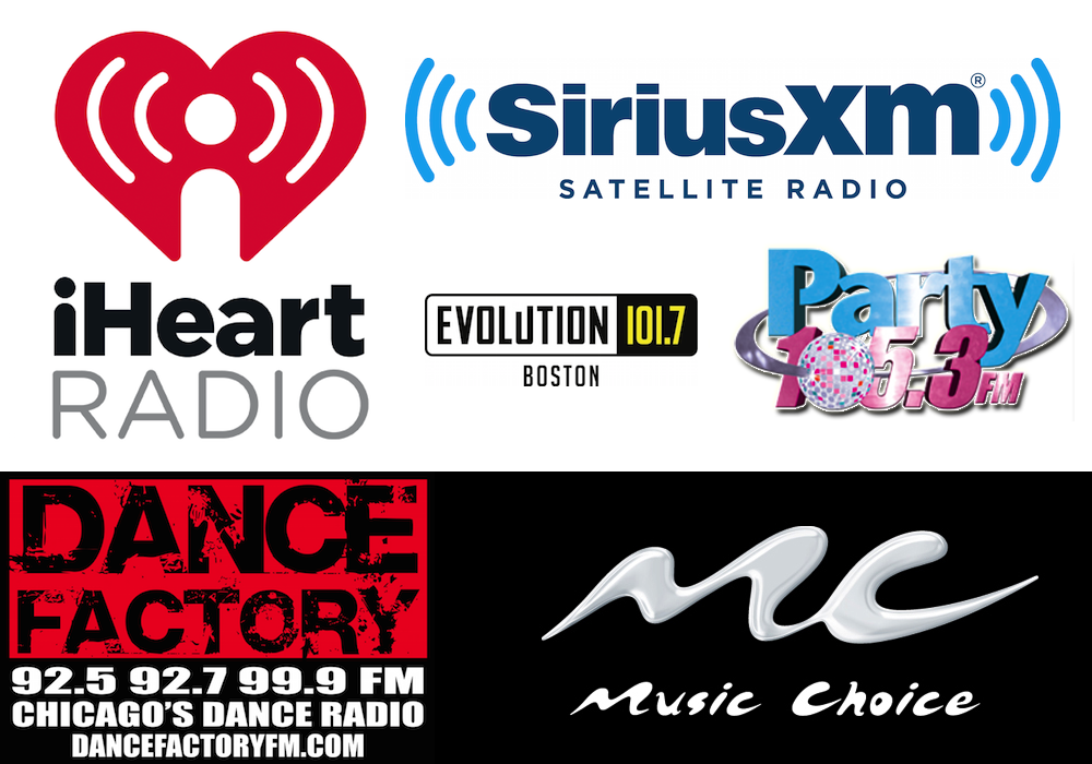 radio banner.png