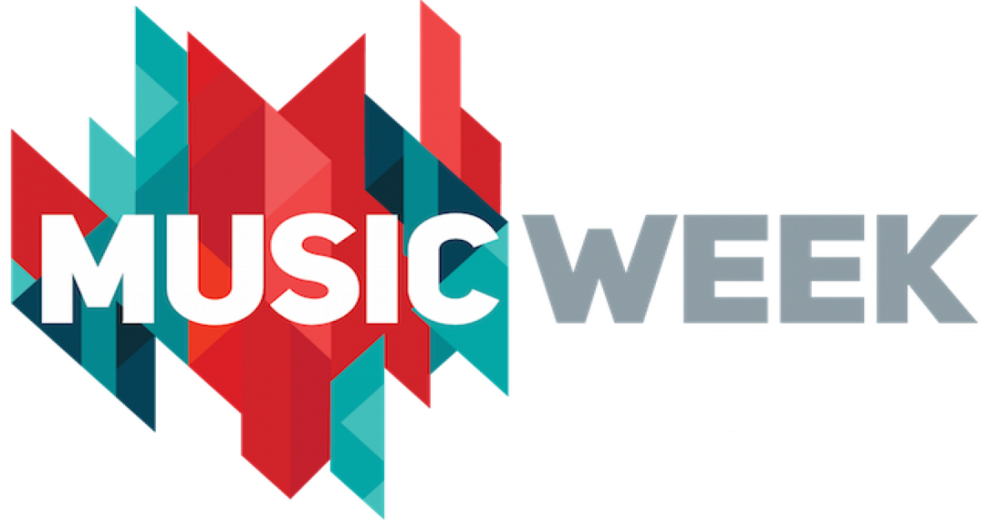 Music-Week-logo.jpg