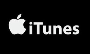 itunes-logo-white-on-black.jpg