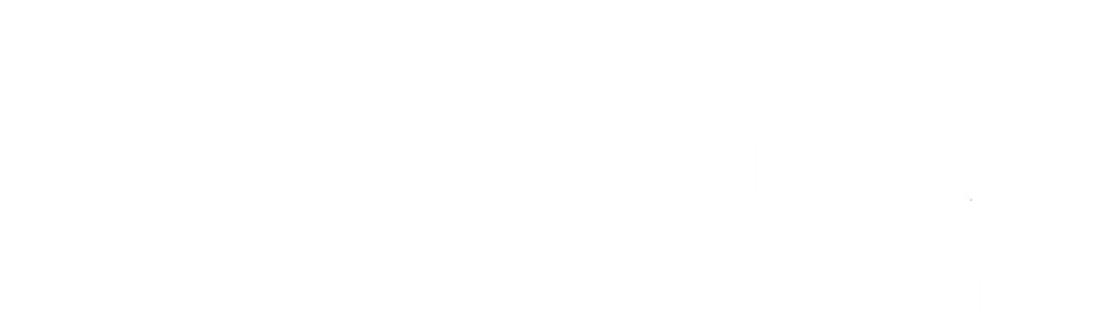 Effective Communication Logo