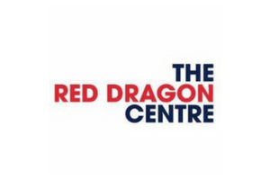 The Red Dragon Centre