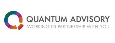 Quantum Advisory