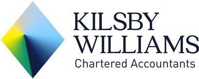 Kilsby Williams