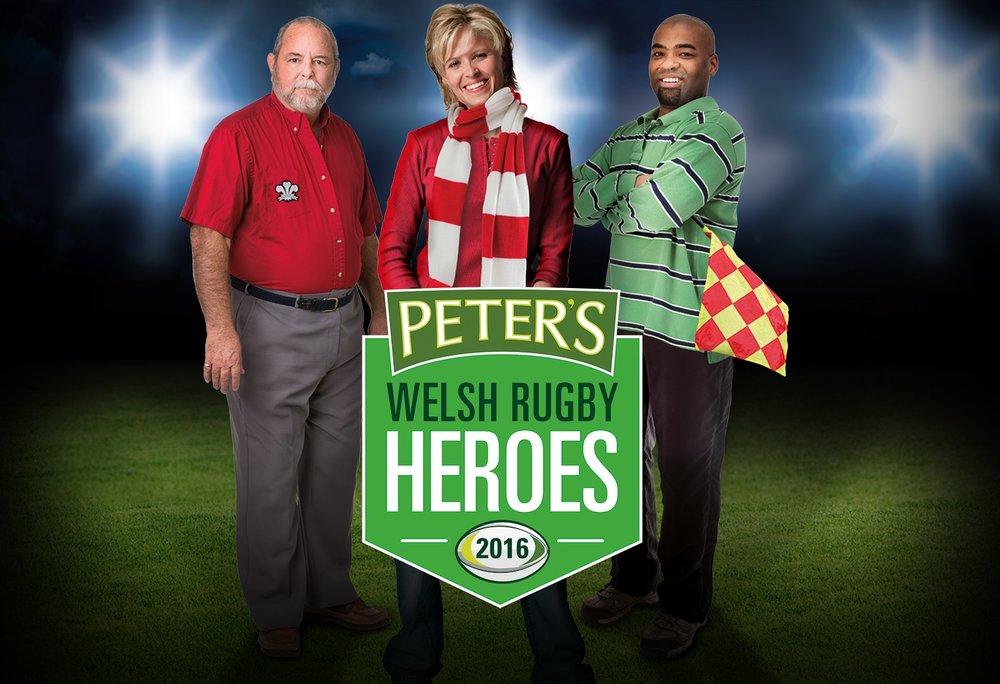 Peter's Welsh Rugby Heroes image.jpg