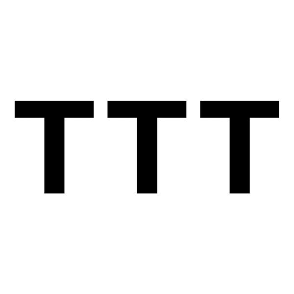 TTT.jpeg