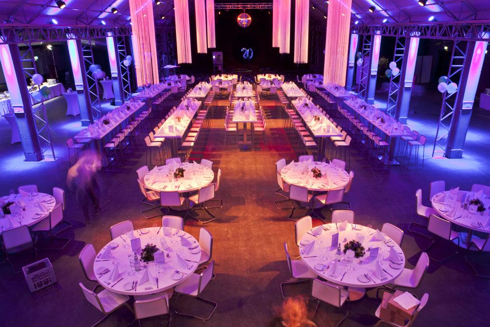 MS CATERING  Catering & Eventpartner   für München  seit 1999