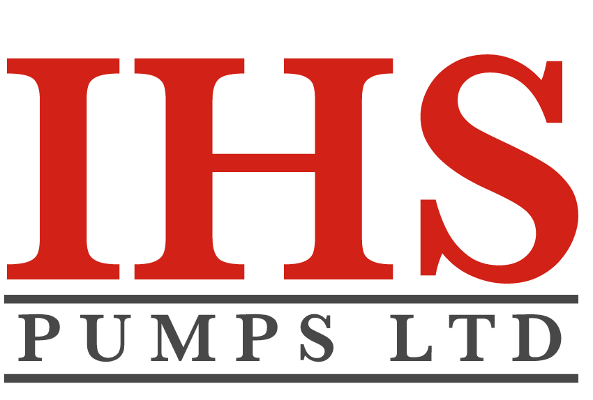 IHS Pumps