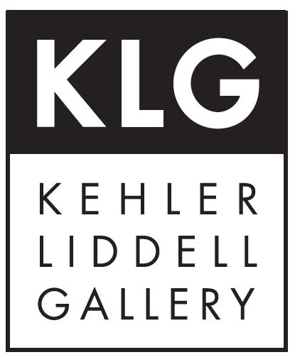 KLG_Logo.png