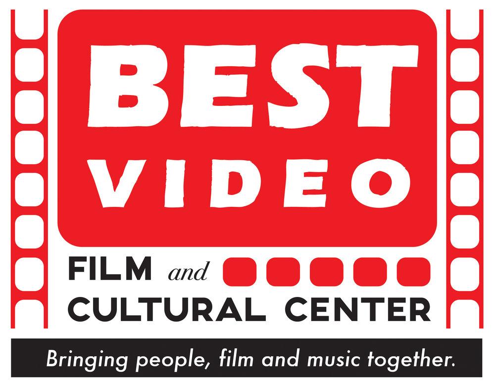 Best_Video_FCC_logo_Revised_300_percent_RGB.jpg