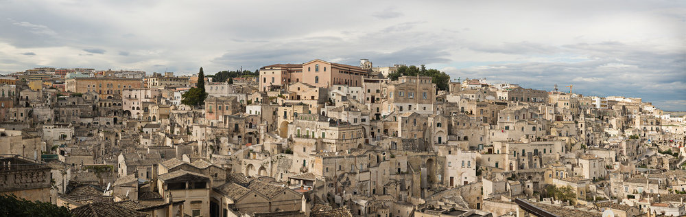 Wolfe_Matera panorama for CARD.jpeg