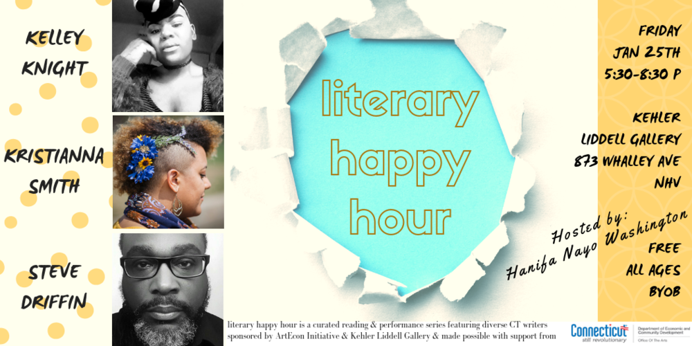 literary happy hour-jan-4.png