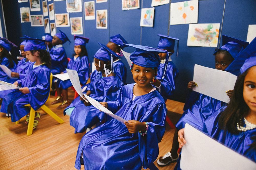 graduation-93.jpg