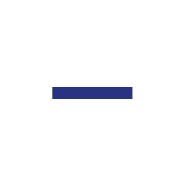 StudioTack.png