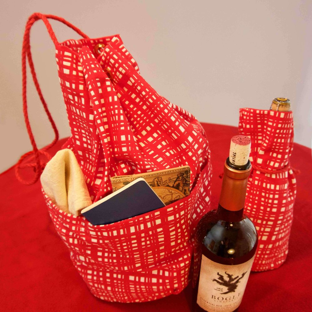Red Checkered Bag-compressed.jpg