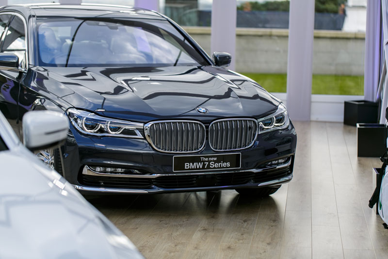 bmw_7series_launch_photography_roger_kenny_event_photographer_31.jpg
