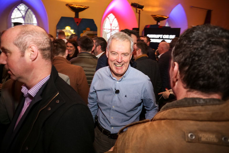 Roger_Kenny_corporate_conference_photographer_cisco_063.jpg