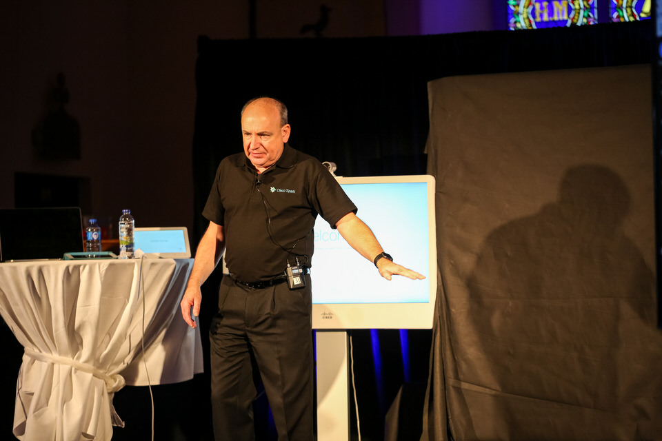 Roger_Kenny_corporate_conference_photographer_cisco_101.jpg