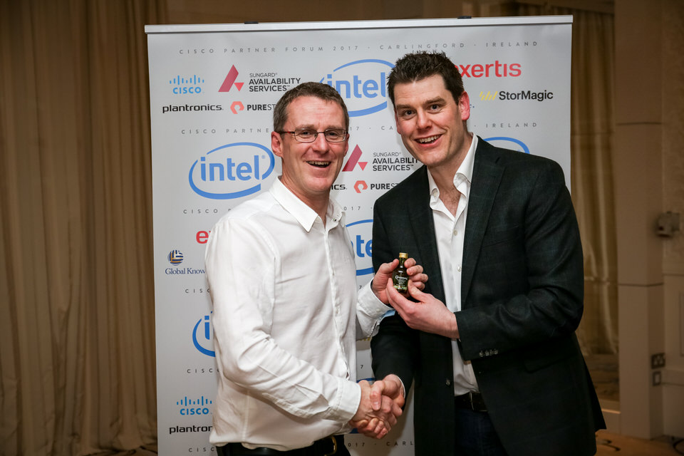Roger_Kenny_corporate_conference_photographer_cisco_180.jpg