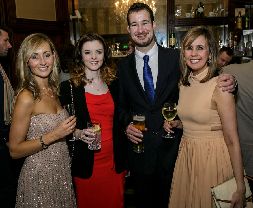 Roger_Kenny_corporate_charity-ball_photographer_015.jpg
