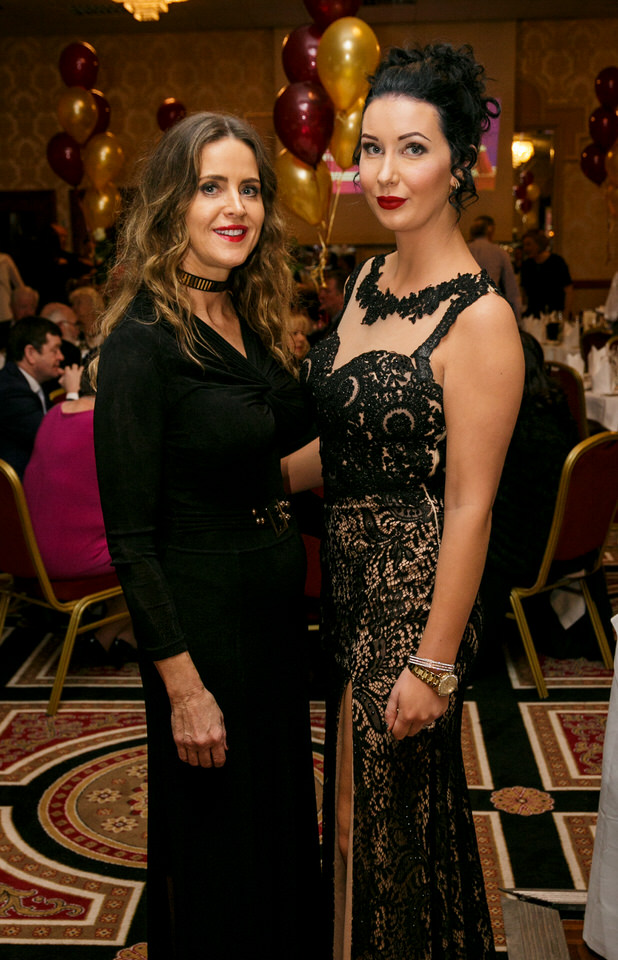 Roger_Kenny_corporate_charity-ball_photographer_038.jpg