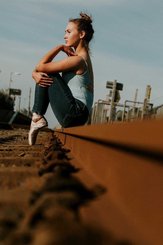 Jennie_Carr_067.jpg