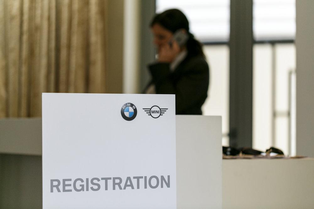 BMW_128.jpg