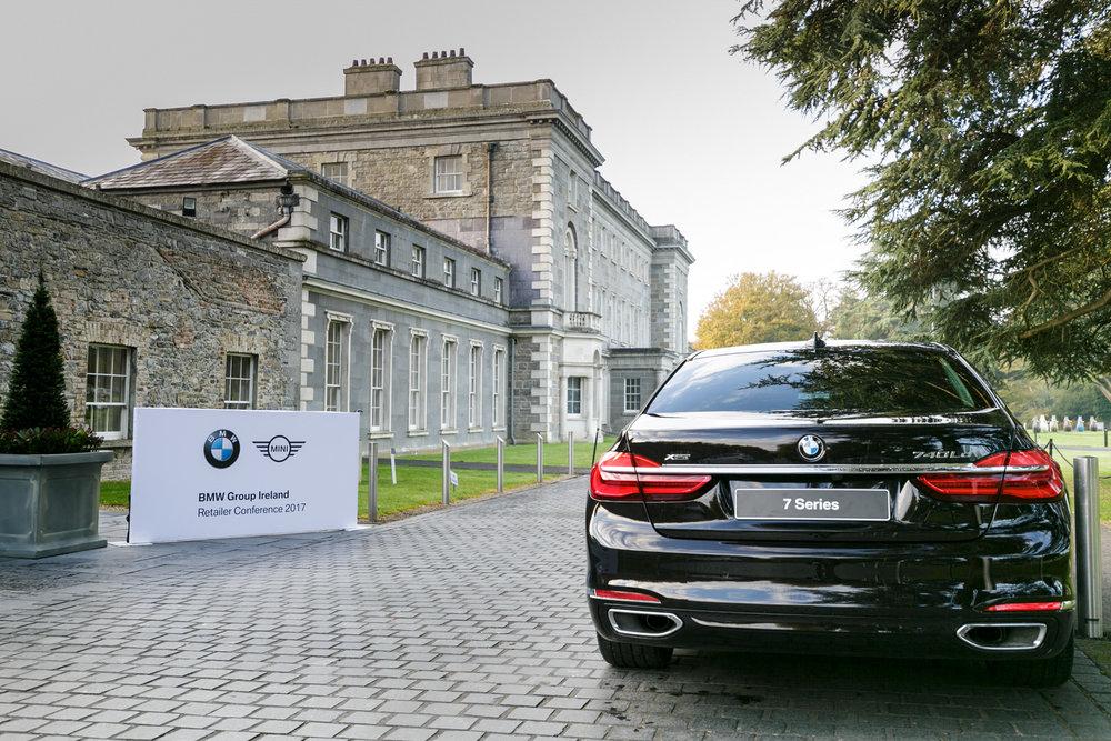 BMW_122.jpg