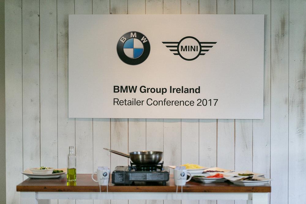 BMW_136.jpg