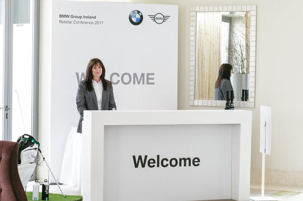 BMW_484.jpg