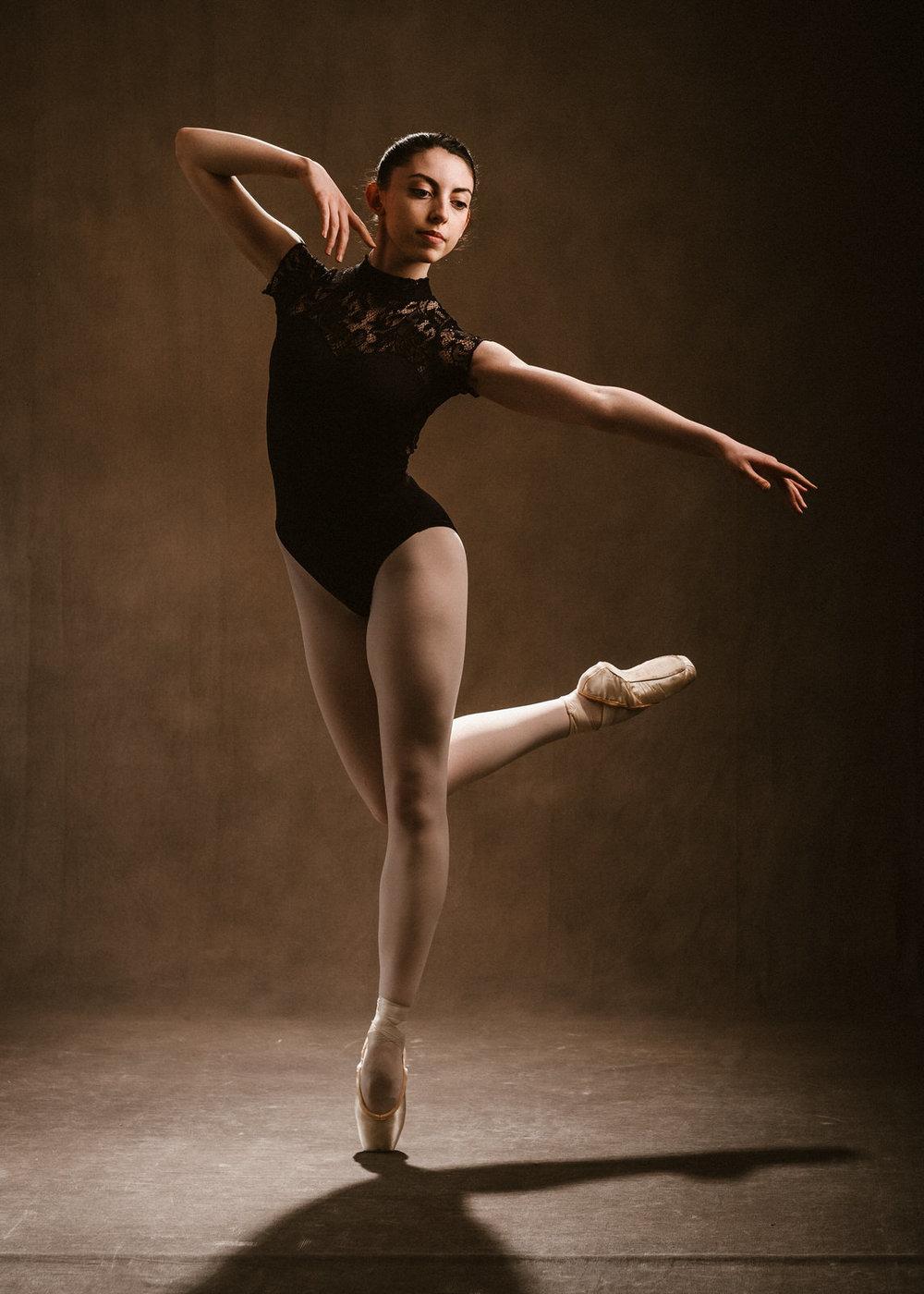 Sarah_Nolan_Ballet_002.jpg