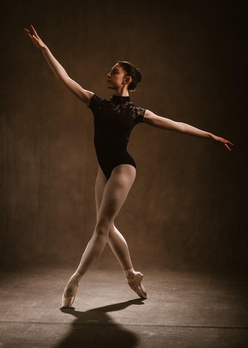 Sarah_Nolan_Ballet_001.jpg