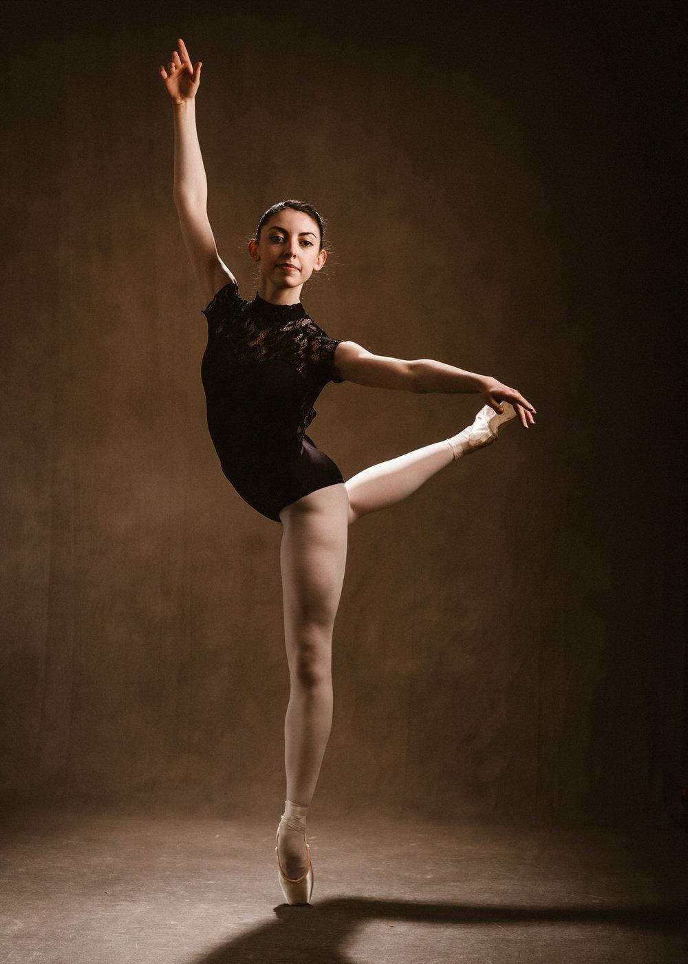 Sarah_Nolan_Ballet_003.jpg