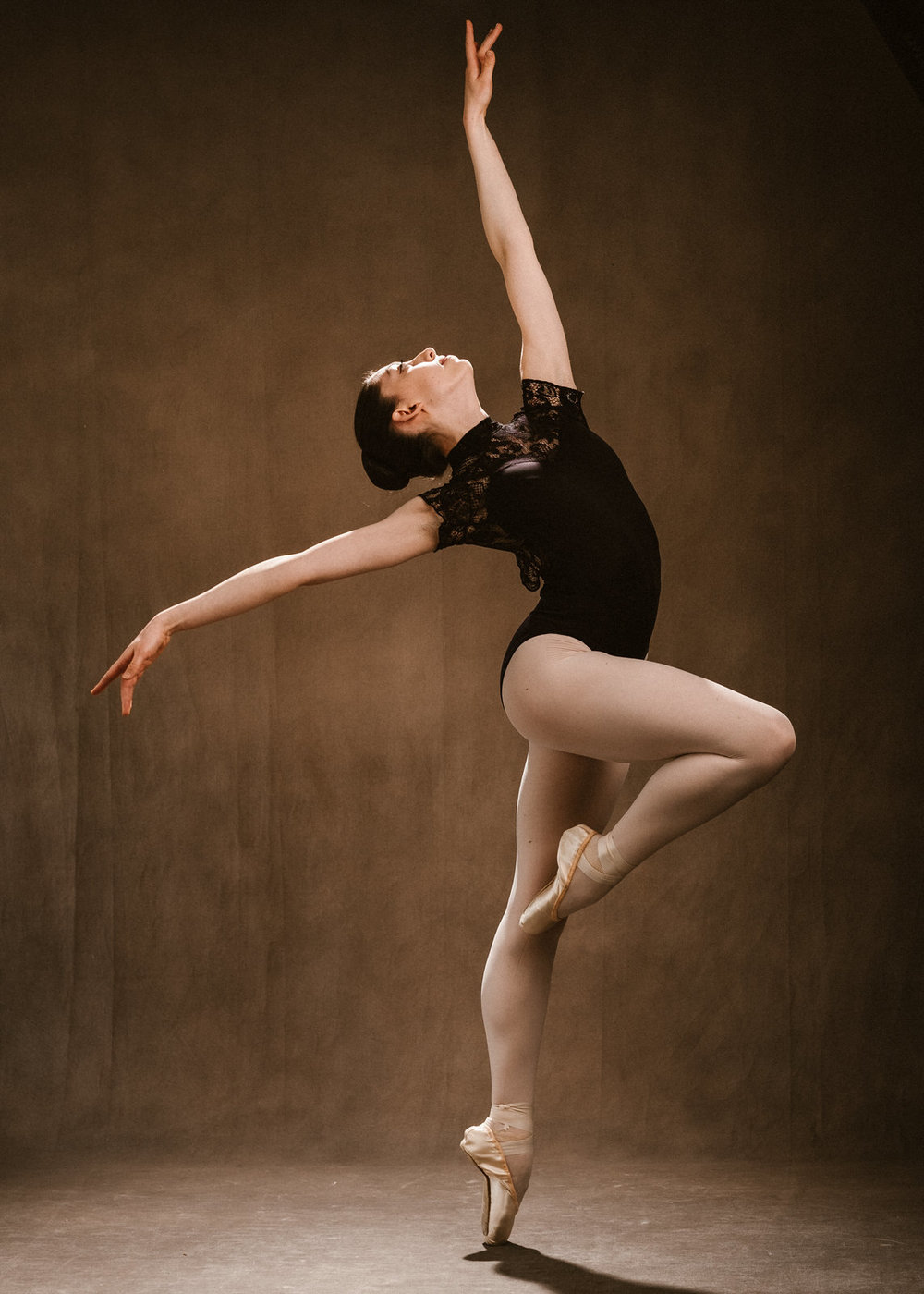 Sarah_Nolan_Ballet_004.jpg