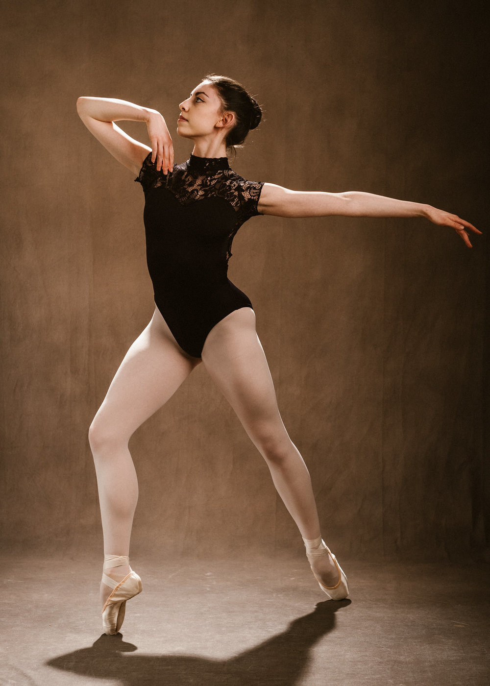 Sarah_Nolan_Ballet_005.jpg