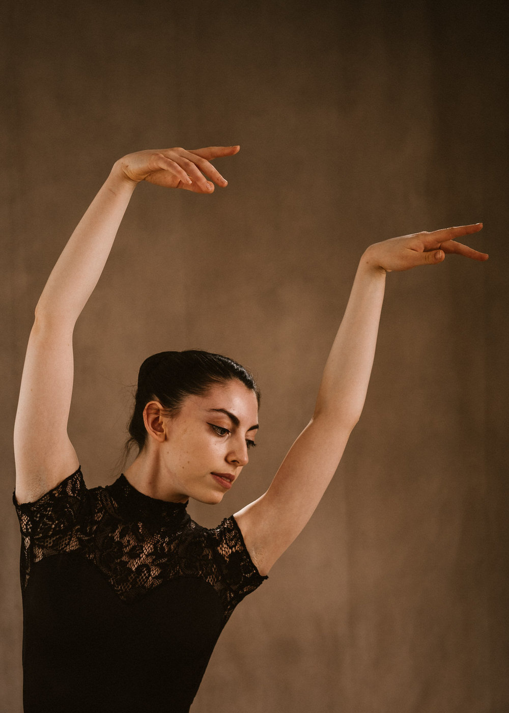 Sarah_Nolan_Ballet_007.jpg