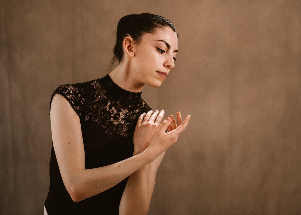 Sarah_Nolan_Ballet_008.jpg