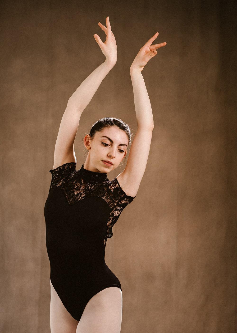 Sarah_Nolan_Ballet_009.jpg
