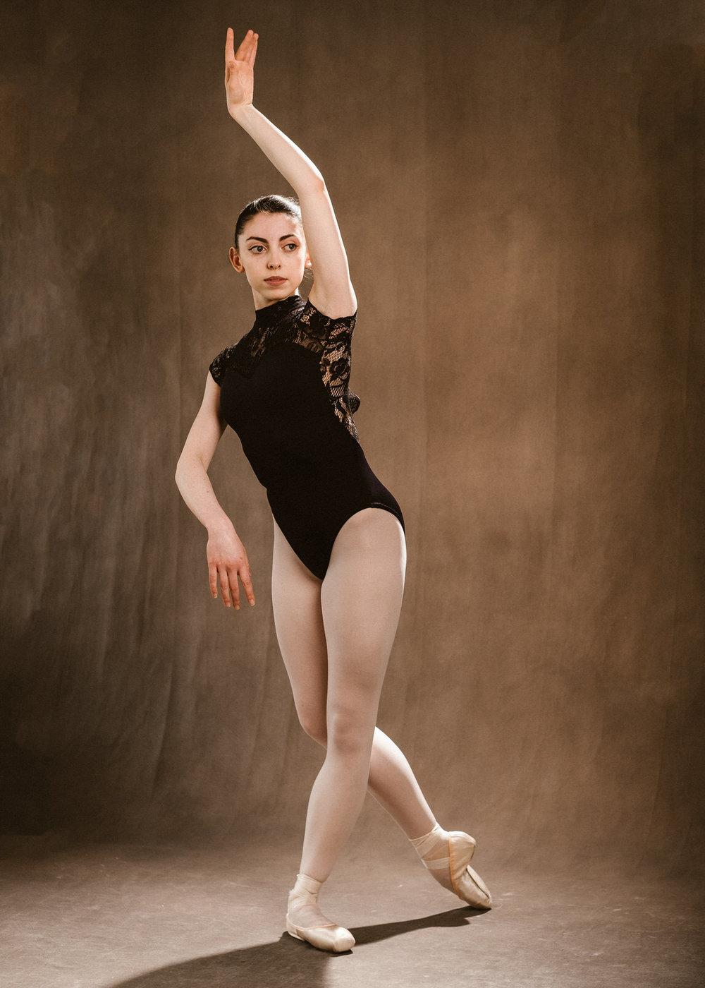 Sarah_Nolan_Ballet_010.jpg