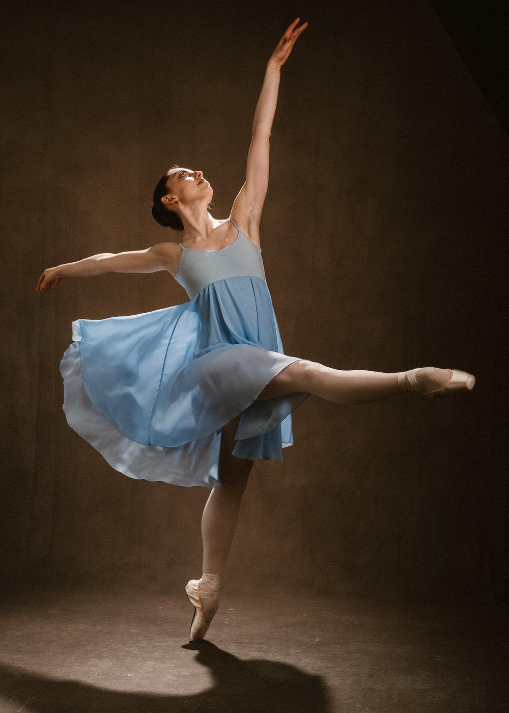 Sarah_Nolan_Ballet_011.jpg