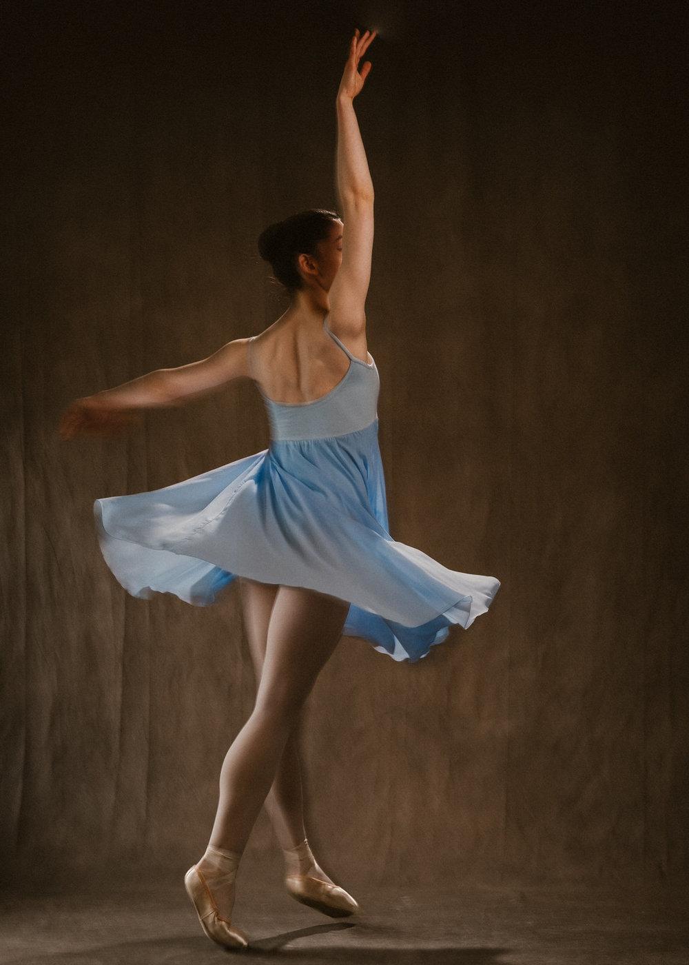 Sarah_Nolan_Ballet_012.jpg